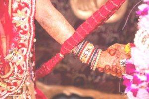 वाती सारताना घ्यावयाचे उखाणे vati sartana ukhane in marathi for female