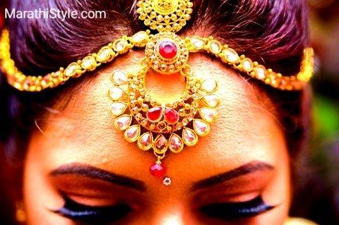 Smart Marathi Ukhane for male female