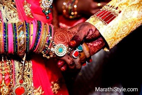 Smart Marathi Ukhane for Male female | मनोरंजक आणि बुद्धि विकास उखाणे