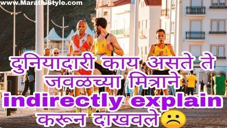 Whatsapp DP Image