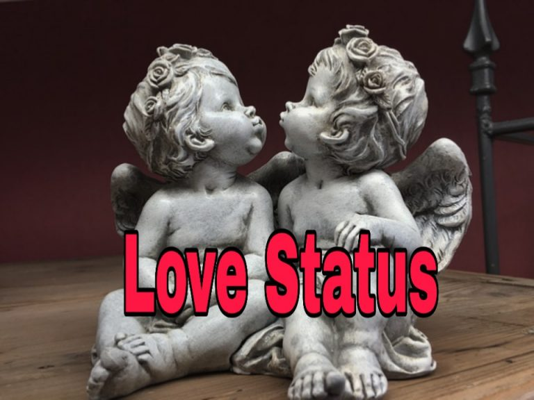 मराठी प्रेम स्टेट्स   Marathi love status shayari quotes ~ images