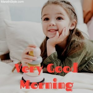 Good Morning Images HD ~Best 500+ Good morning photos