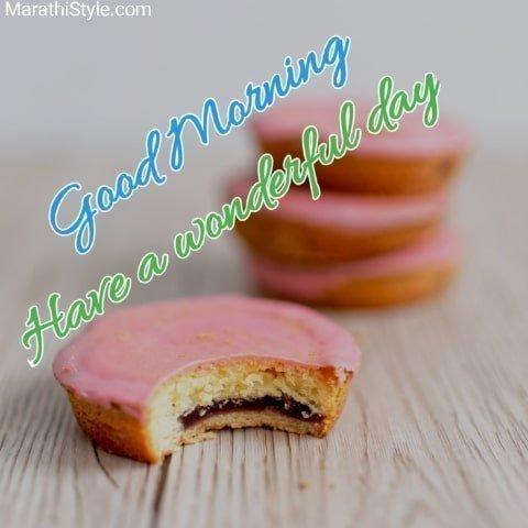 Gud morning pics