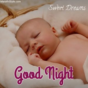 Good Night Images ~ 100+ Best HD Pictures, Photos, Wallpapers