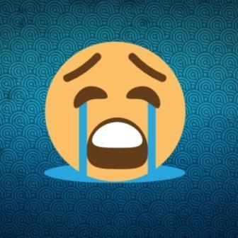 Marathi Sad Status ~ love sad status in marathi