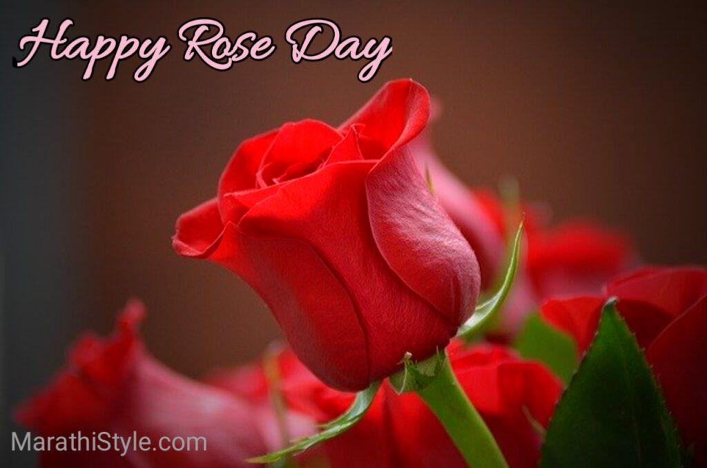 valentine day marathi shubhechha